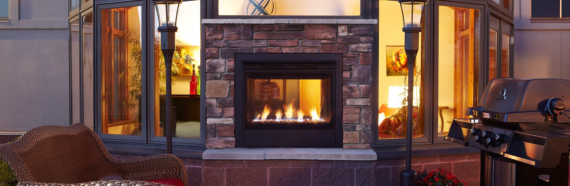 Amanda 39 S Fireplace Upstate New York 39 S Premier Fireplace Sales And Service Vendor