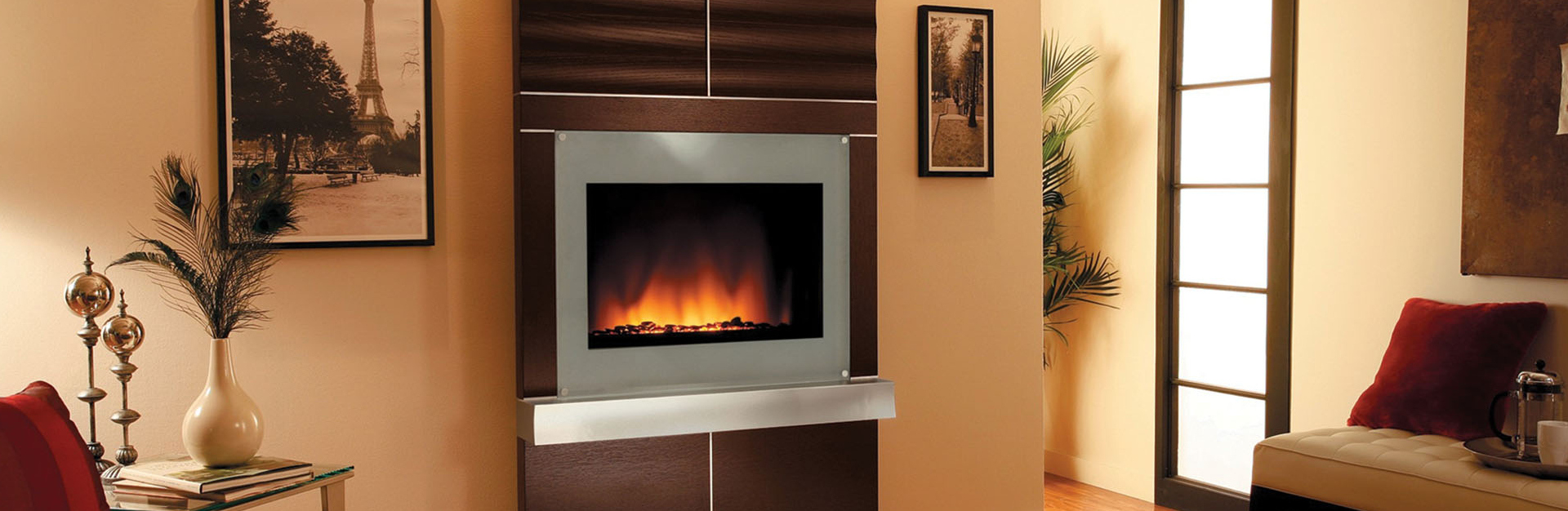 fireplaces dealers for gas ontario sales songdc fireplace sale hamilton me near insert